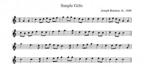 simple_gifts_partition_min